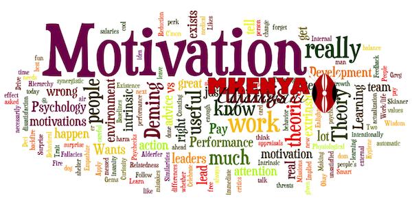 motivation-word-cloud-new