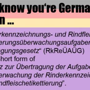 death of longest german word mkenya ujerumani