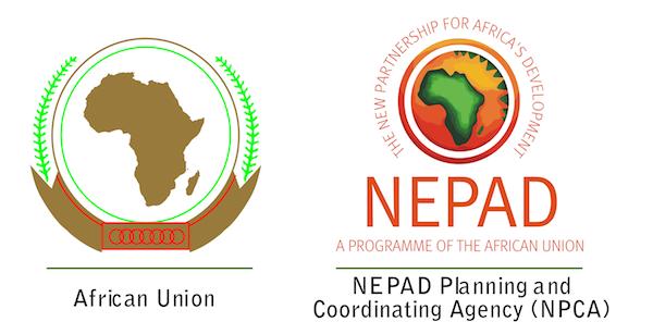 NEPAD-Agency