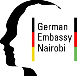 German Embassy Nairobi
