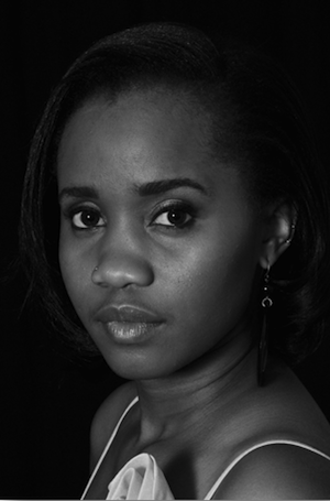 Wamaitha Mwangi