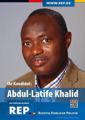Abdul-Latife-Khalid