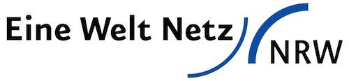 Eine-Welt-Netz-NRW