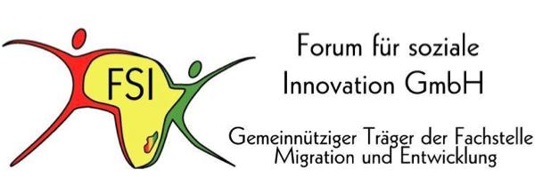 Forum für Soziale Innovation GmbH