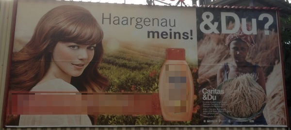 Haare_und_Du