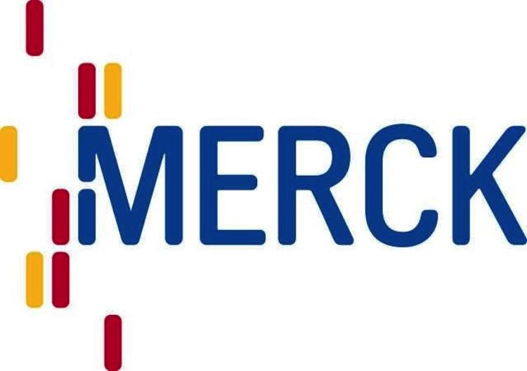 merck in Kenya