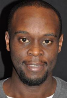 Michael Nyandieka