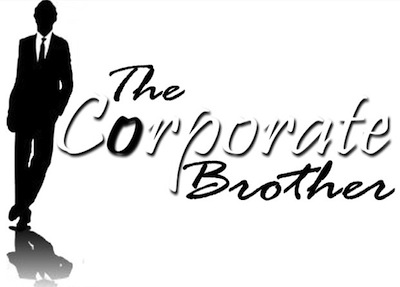 the-corporate-brother-tinman-entertainment
