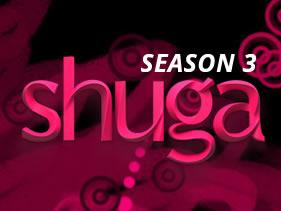Shuga Season 3