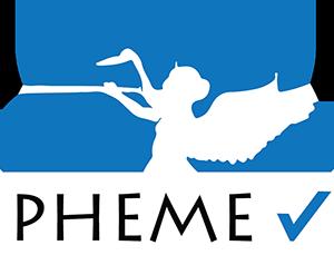 pheme lie detector