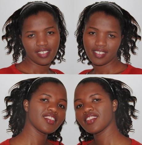 Elizabeth Cheruto Kogo