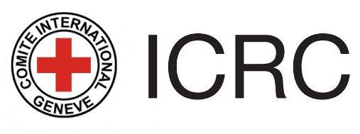 ICRC Red Cross Geneva