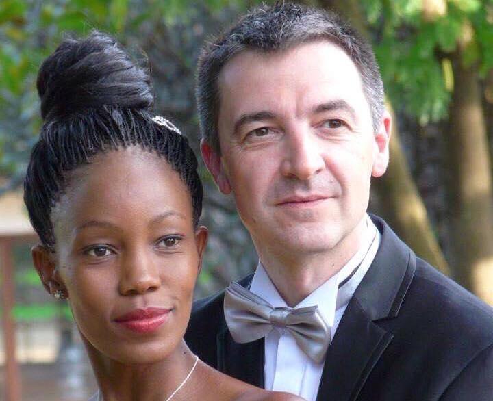 Ann Mukurima Muriuki Phillipe