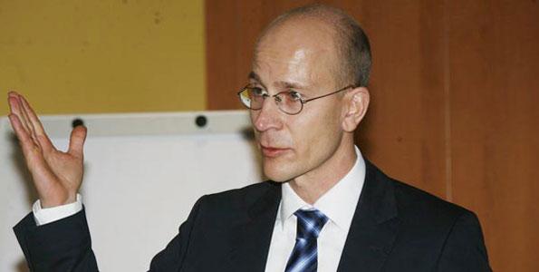 Andreas Peschke