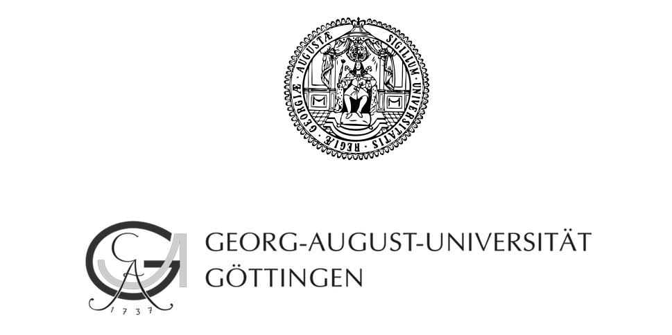 Georg August Universität Göttingen