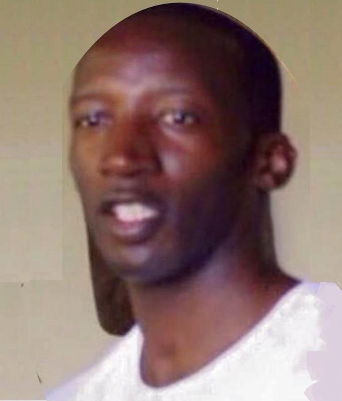 Solomon Mbugua Wangui