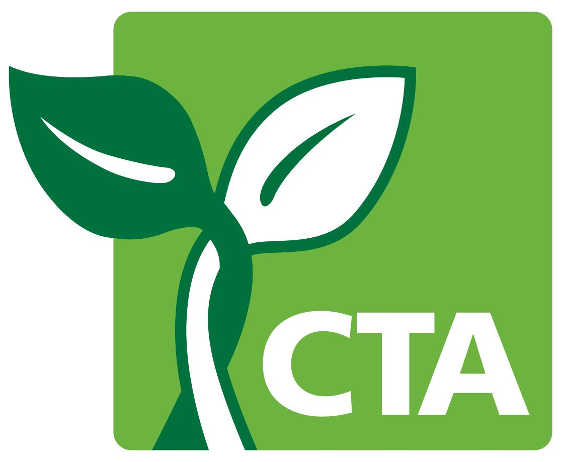 Technical Centre for Agricultural and Rural Cooperation (CTA)