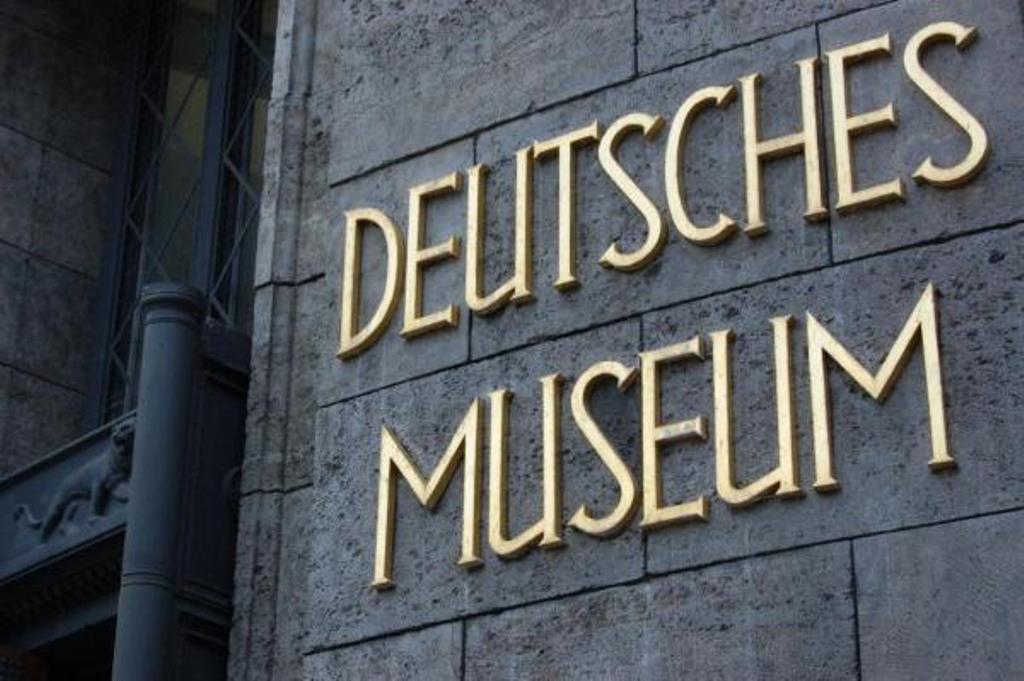 Deutsches_Museum_Muenchen