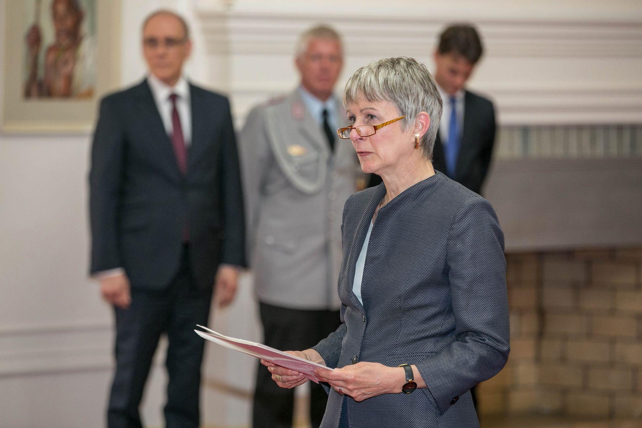 Jutta Frasch