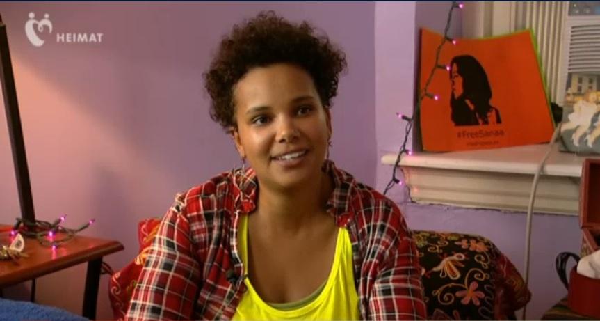 Nora Mbagathi