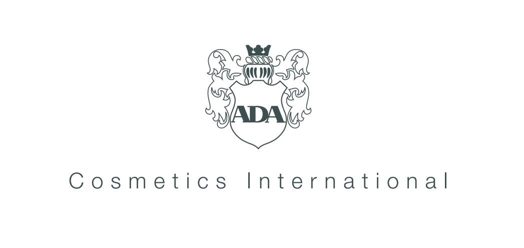 ADA Cosmetics International