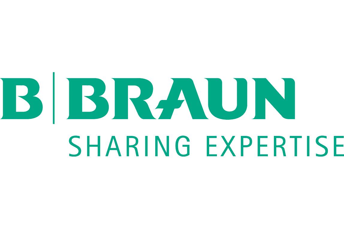 B. Braun Medical Inc