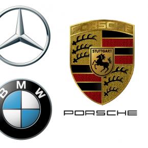 BMW Dealers In Ma >> Sales of German Luxury Car Brands in Kenya Increase ...