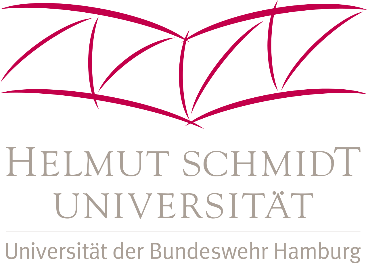 Helmut Schmidt Universität (HSU) Hamburg