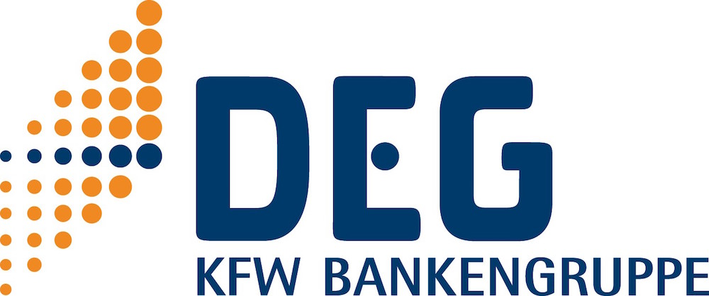 German Investment and Development Corporation (Deutsche Investitions- und Entwicklungsgesellschaft, DEG