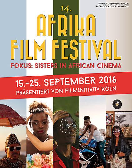 14th-afrika-film-festival