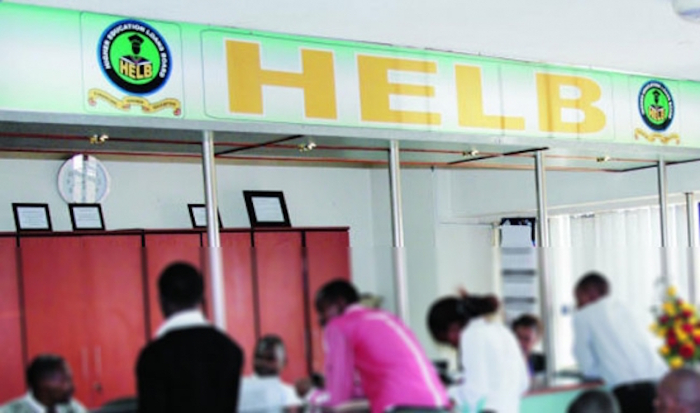 higher-education-loans-board-helb