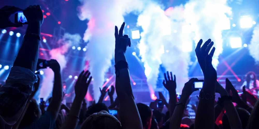 dance-floor-clubbing