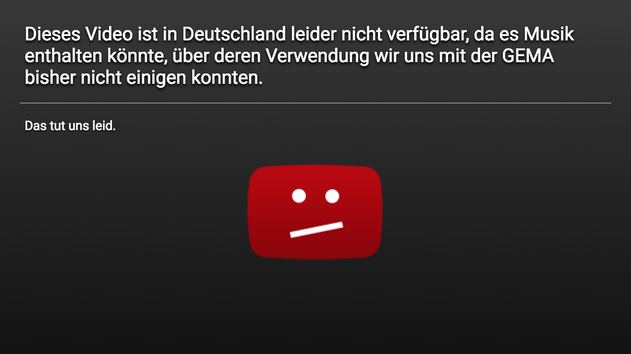 youtube-gema-blocked-video