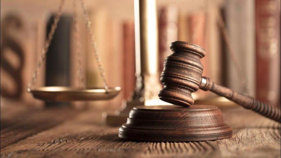 New Laws and Regulations September 2017 – Mkenya Ujerumani