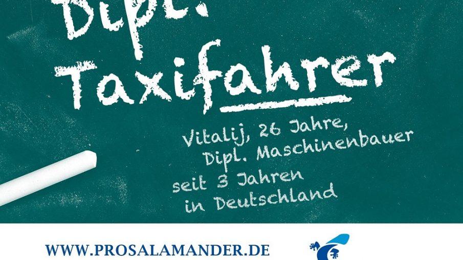 Degrees Deutsch